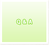 豊川市 注文住宅 よくあるご質問 Q&A
